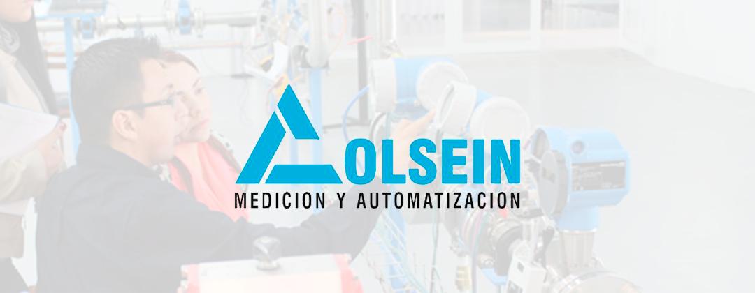 Productos y servicios de Alta Tecnología, brindamos soluciones para la Automatización de Procesos Industriales. Con más de 25 años de experiencia.
