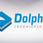 Dolphin S.A.S