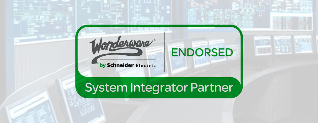 líder en el mercado del software de gestión de operaciones en tiempo real para la industria y la gestión de infraestructuras